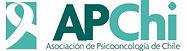 logo Apchi.jpg