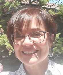 Carolina Cisneros-foto1.jpg