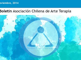 Boletín N°7 - Noviembre 2014