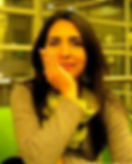 carito-_1_.DPI_72 (1).jpg