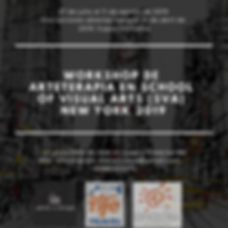 Flyer AT NYC 2019.png