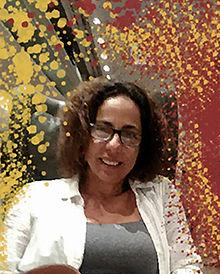 PatriciaManubens.jpg
