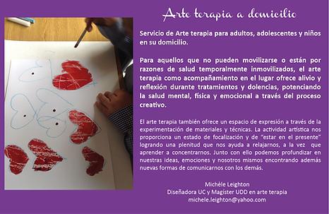 CONSULTA_domicilio.png