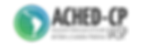 600x200-logo-sin-fondo.png