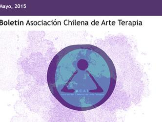 Boletín N°12 - Agosto 2015