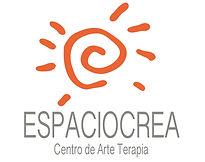 Logo Vectorial Espaciocrea .jpg