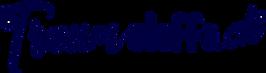 Logo Schlafen