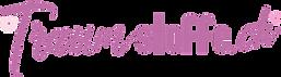 Bettwaesche Logo