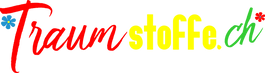 KINDER MODE LOGO