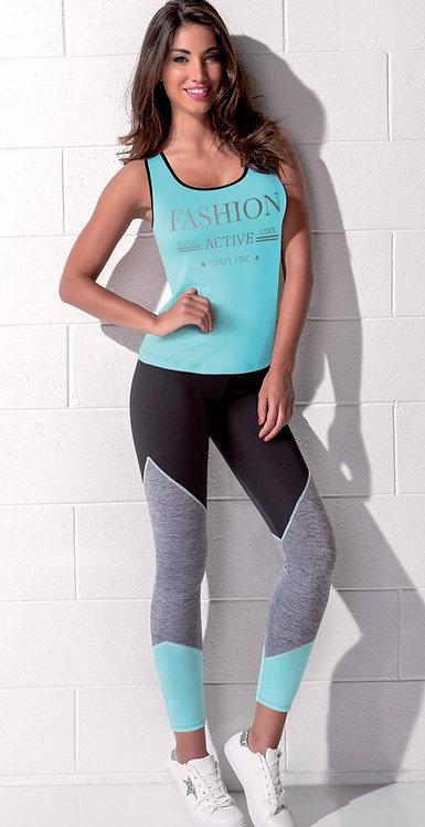 """""""Fashion"""", Sport Anzug"""