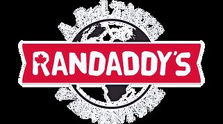 Randaddys_logo-bigger_edited_edited.png