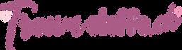 Traumstoffe.ch Logo