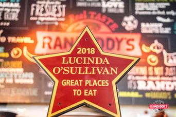 lucinda award 2018.jpg
