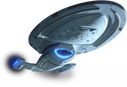 star-trek-ship-png-5.png