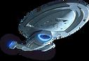 star-trek-ship-png-5.png