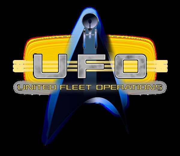 UFO_Armada_Logo_01.png