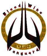 Klingon19.png