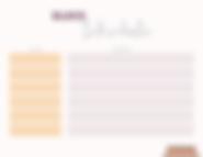EI Block Schedule Planning Sheet PNG.png
