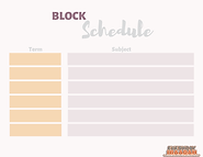 EI Block Schedule Planning Sheet PNG.png