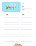 EI Winter Reading Log (1).png