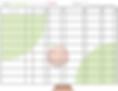 EI Loop Schedule PrintablePNG.png