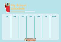 EI Blank School Schedule PNG.png