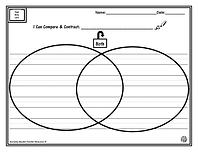 EI Blank Venn Diagram w Lines PNG.png
