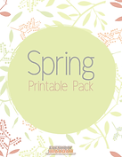 EI SPRING PACK FINAL PNG_Page_01.png