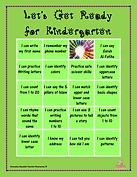 EI Kindergarten Assessment ChartPNG.png