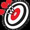 Bullseye.png
