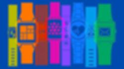 wearables-feature_1200x675_hero_053017.j