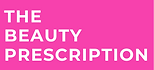 The beauty prescription (2).png