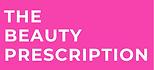 The beauty prescription (2).png