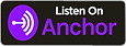 anchor-button+(1).png
