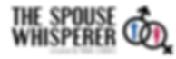 Logo_blacktext_6152x2048.png