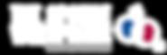 Logo 6152x2048.png