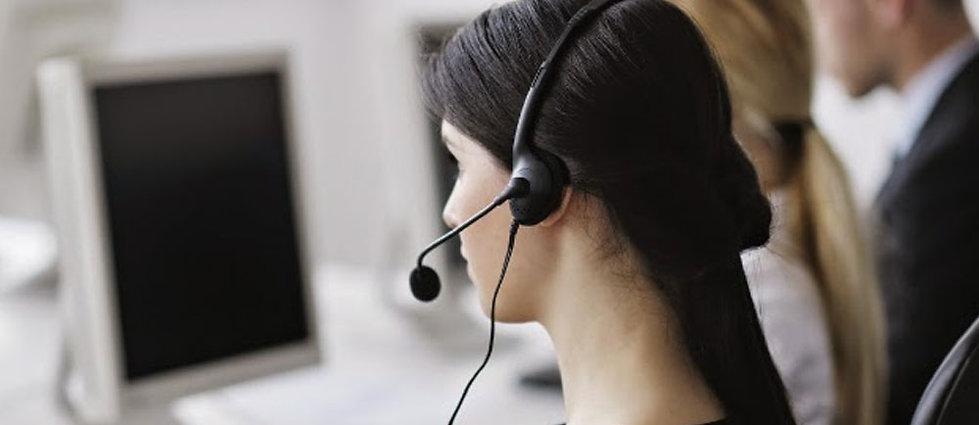 imagem_call_center.jpg