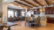 luxury Colorado real estate