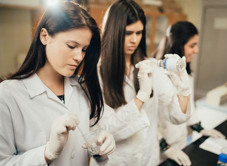 ONLINE Dan otvorenih vrata Farmaceutskog fakulteta 2020. godine
