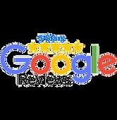 5-star-google-reviews-google-review-5-st