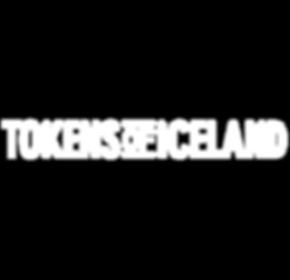 tokens_hvit6.png