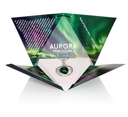 Aurora_02.jpg