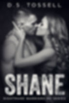 Shane ebook cover.jpg