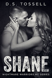 Shane ebook cover.jpg
