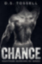chance cover front.jpg