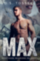 Max Ebook cover.jpg