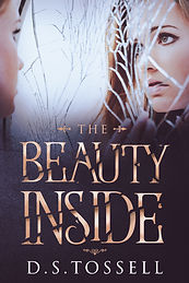 The Beauty Inside ebook cover.jpg