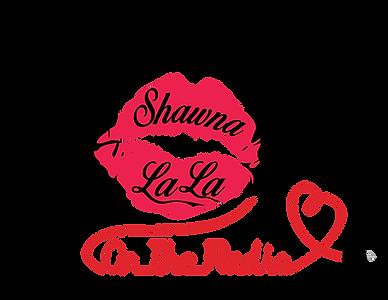 SL - Logo 2018 - Web-01.png