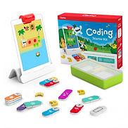 Coding_Starter_Kit.jpg