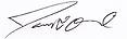 Jim Daniel Signature.png